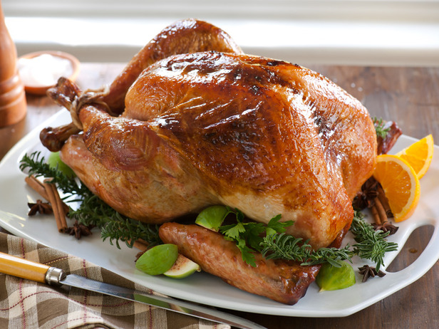 001_Spiced-and-Super-Juicy-Roast-Turkey_s4x3_lg
