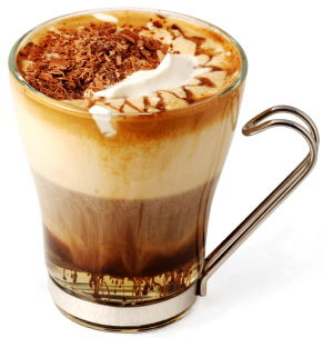 Caribbean-Coffee-Recipe-Picture