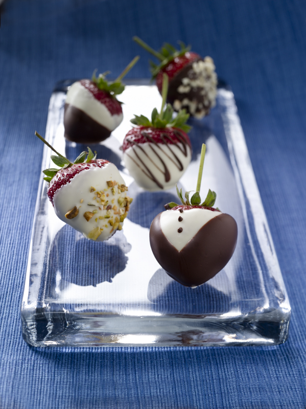 Food-Photos-chocolate-covered-strawberries-CSC