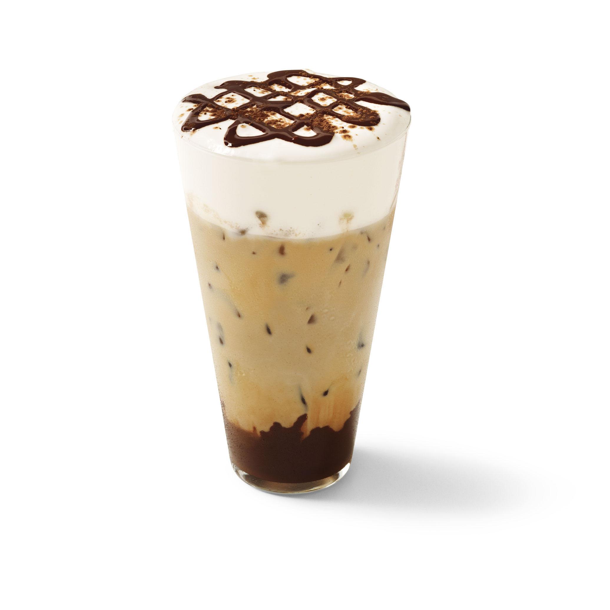 Iced-Cocoa-Cappuccino