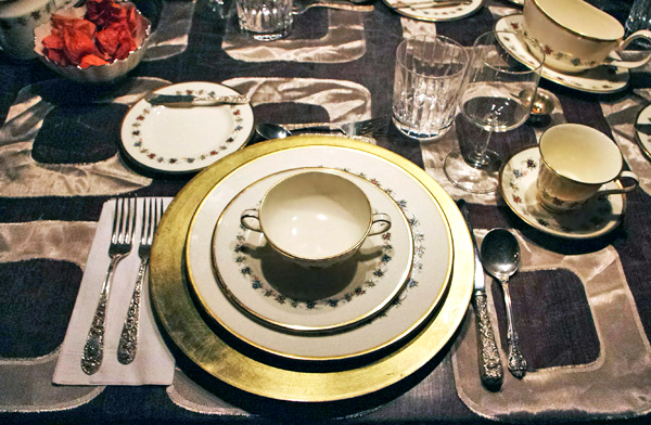 PlaceSetting22
