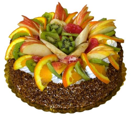 Plodova_torta