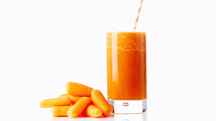 carrot-smoothie1