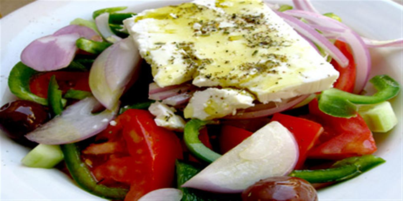 greek-salad1