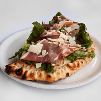 pizza-calzone-400x400