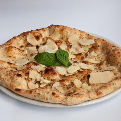 pizza-focaccia-400x400