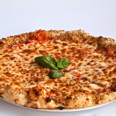 pizza-margherita-400x400
