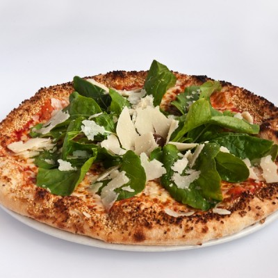 pizza-rucola-400x400