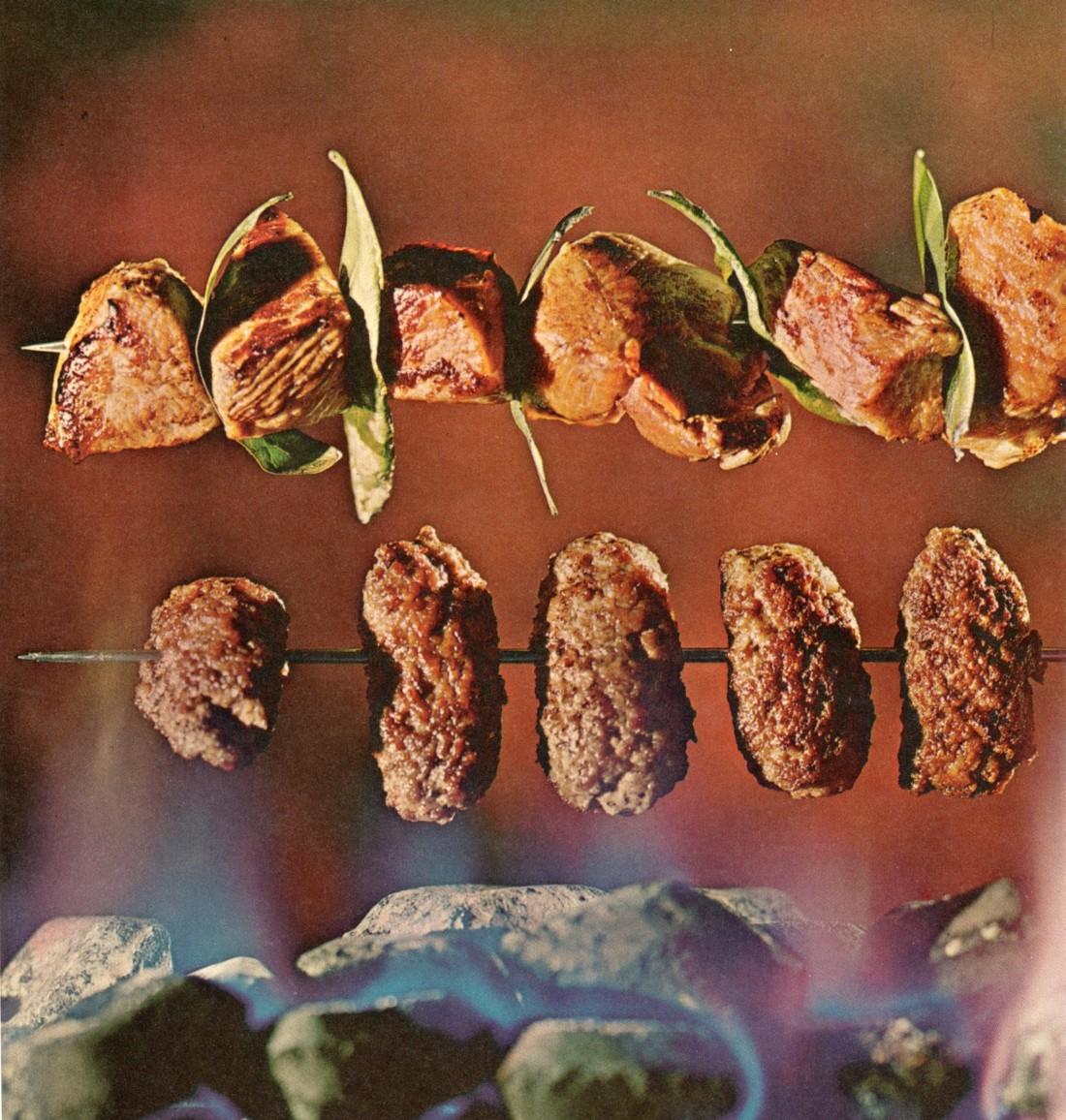 serbian-grill