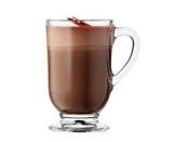 горещ шоколад 3
