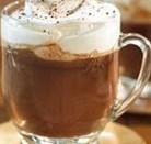 ямайско кафе1