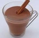 мексикански течен шоколад2