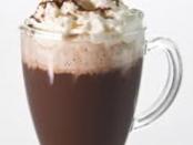 италиански течен шоколад3