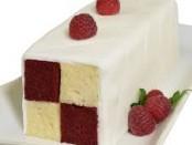 торта Бакенберт